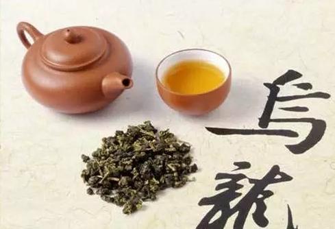 2012年中国茶叶品牌面临机遇与挑战调查分析