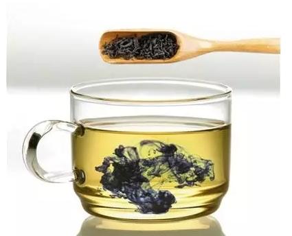 入世给国内茶产业带来的机遇和挑战