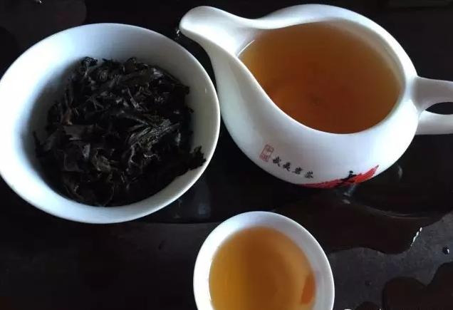 怎样才能做好销售和制作茶叶