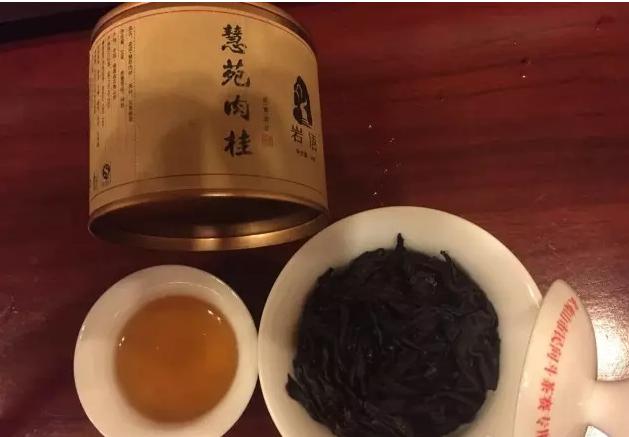 好茶饮品制作