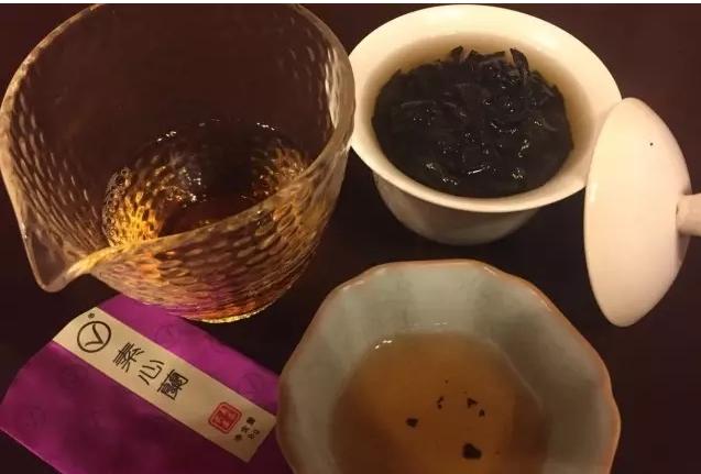 在家怎样制作好喝的茶